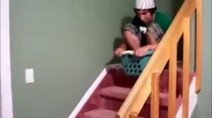 la glissade glissade-escaliers-300x167